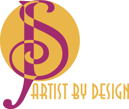 Artist By Design