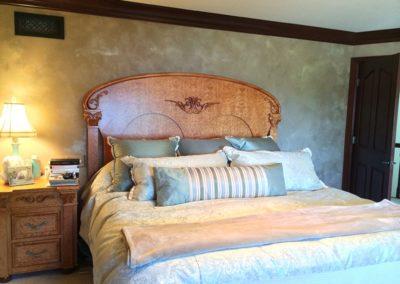 bedroom-06-min