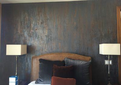 bedroom-10-min