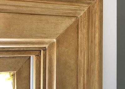 cabinets-11-min