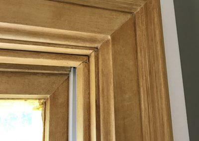 cabinets-12-min