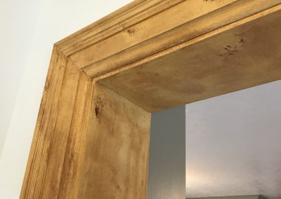 cabinets-14-min