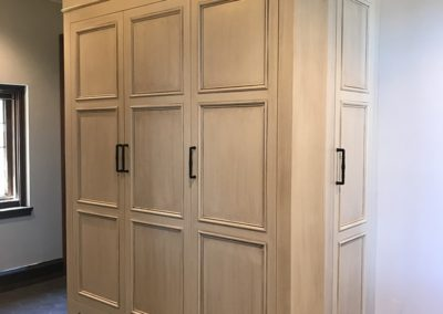 cabinets-16-min