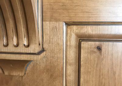 cabinets-19-min