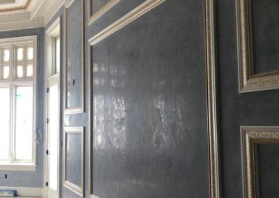 cabinets-22-min