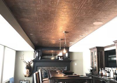 ceilings-03-min