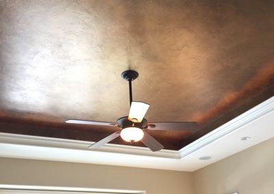 ceilings-09-min