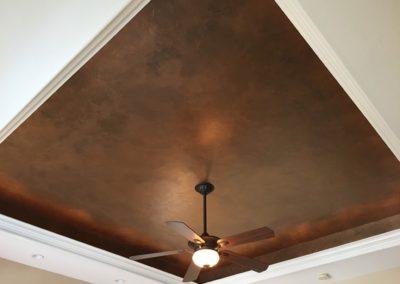 ceilings-10-min