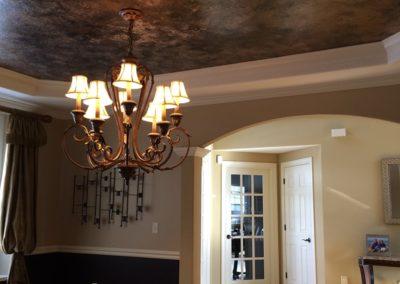 ceilings-12-min
